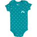 Alternate view of Infant Nike Air Stars 3-Piece Set in Blustery/Light Aqua