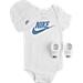 Infant Nike Color Shift 3-Piece Set Product Image