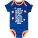 Alternate view of Infant Kyrie Star Logo 3-Piece Set in U1A