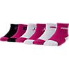 color variant White/Pink/Black