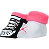 color variant Hyper Pink/Black
