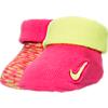 color variant Vivid Pink/Volt