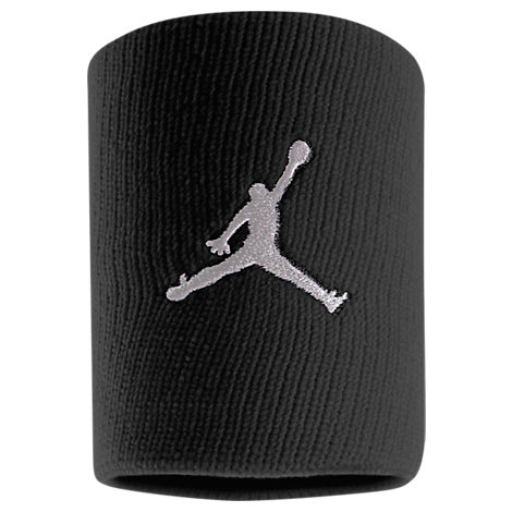 Air Jordan Jumpman Wristband
