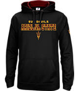 Men's J. America Arizona State Sun Devils College Pullover Hoodie
