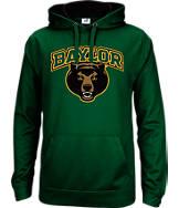 Men's J. America Baylor Bears College Pullover Hoodie