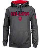 Men's J. America Indiana Hoosiers College Pullover Hoodie