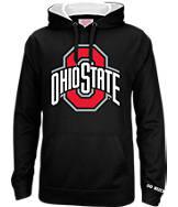 Men's J. America Ohio State Buckeyes College Pullover Hoodie
