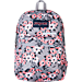 JanSport Digibreak Backpack Product Image