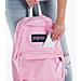 Alternate view of JanSport Digibreak Backpack in Prism Pink