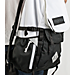 Alternate view of JanSport Hatchet Backpack in White/Black