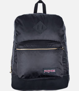 JanSport Super FX Backpack Product Image