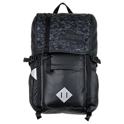 JanSport Hatchet Special Edition Backpack