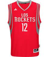 Men's adidas Houston Rockets NBA Swingman Dwight Howard Jersey