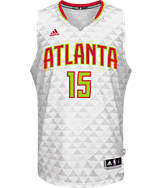 Men's adidas Atlanta Hawks NBA Al Horford Swingman Jersey