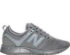 Boys' Preschool New Balance 247 Casual Shoes