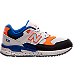 Boys' Preschool New Balance 530 Casual Shoes
