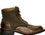 Men's KLR Matty Can Boots