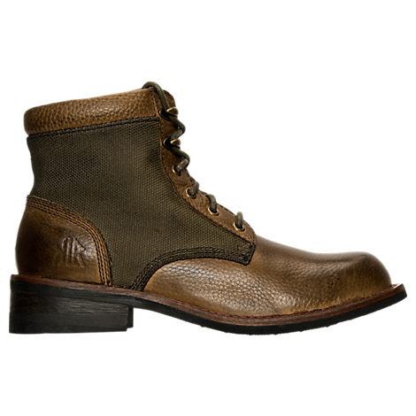 Men's KLR Matty Can Boots