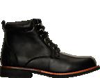 Men's KLR Drew Boots