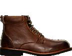 Men's KLR Drew Lace-Up Boots
