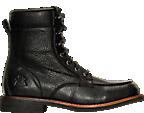 Men's KLR Ryan Boots