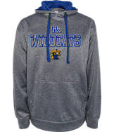 Men's Knights Apparel Kentucky Wildcats College Pullover Hoodie