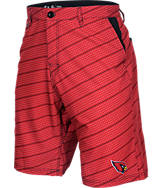 Men's Forever Arizona Cardinals NFL Boardshorts