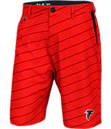 Men's Forever Atlanta Falcons NFL Boardshorts