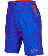 Men's Forever Buffalo Bills NFL Boardshorts