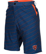 Men's Forever Chicago Bears NFL Boardshorts