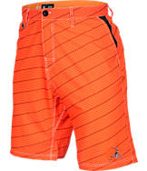 Men's Forever Cleveland Browns NFL Boardshorts
