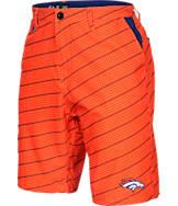 Men's Forever Denver Broncos NFL Boardshorts