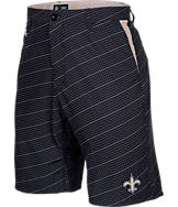 Men's Forever New Orleans Saints NFL Boardshorts