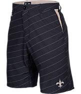 Men's Forever New Orleans Saints NFL Boardshorts