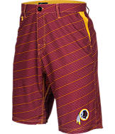 Men's Forever Washington Redskins NFL Boardshorts