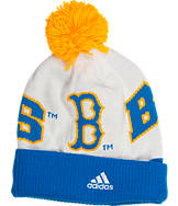 adidas UCLA Bruins College KS36Z Pom Knit Hat