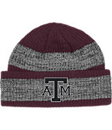 adidas Texas A & M Aggies College Player Watch Knit Cap