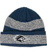 adidas Texas - San Antonio Roadrunners College Player Watch Knit Cap