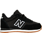 Boys' Toddler New Balance 501 Casual Shoes