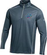 Men's Under Armour College Final Four 2016 1/4 Zip Tech Shirt