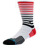 Men's Stance Corpo Crew Socks