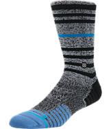 Men's Stance Primer Crew Socks