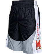 Men's Under Armour Maryland Terrapins College Mo Money Training Shorts