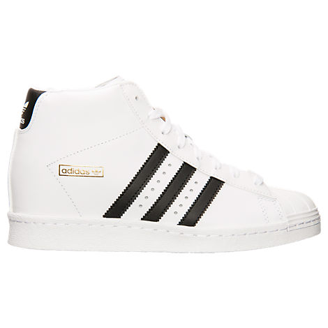 adidas Women's Superstar Up 2 Strap Cosmic Confession Casual