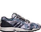 Men's adidas ZX Flux Decon Casual Shoes