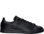 Men's adidas Stan Smith Casual Shoes