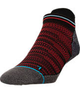 Men's Stance Trends Low Cut Tab Socks