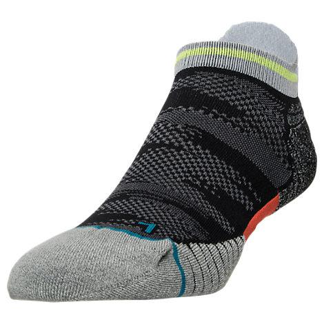 Men's Stance Trends Low Cut Tab Socks