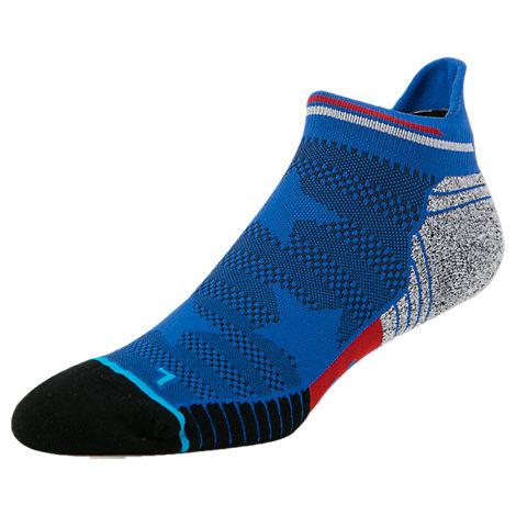 Men's Stance Replay Tab Socks