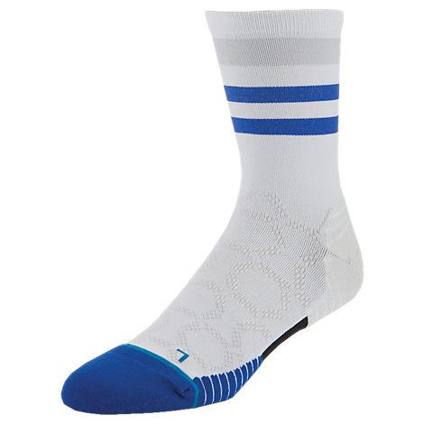 Men's Stance Chamber Crew Socks